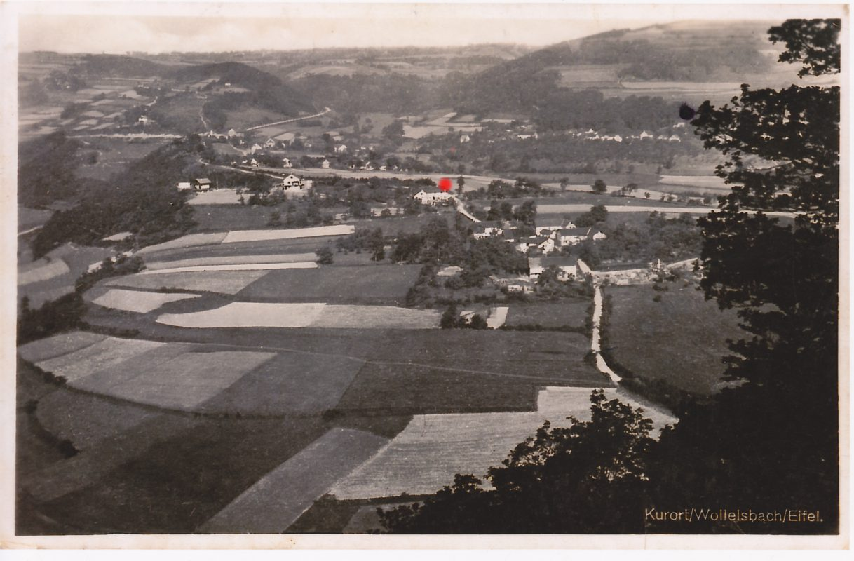 2016_05_05 Woffelsbach vom Kermeter 1935