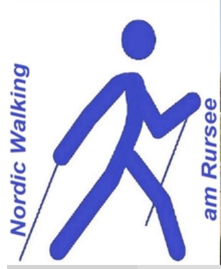 2016_05_12 Nordic Walking
