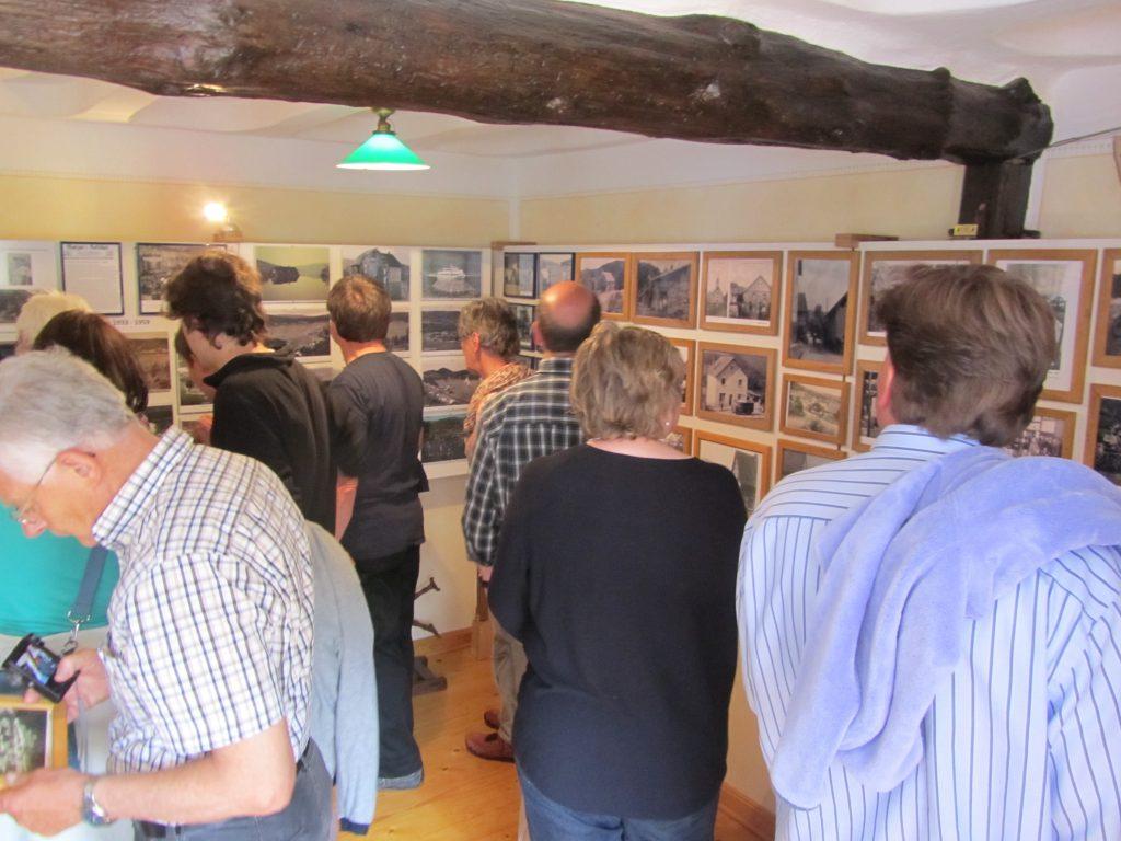 2016_06_04 Bilderausstellung
