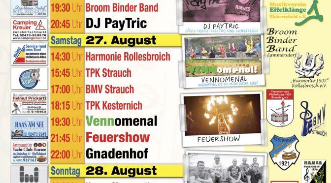 2016_07-31 Plakat Simmerather Musiktage