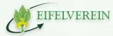2016_07_11 Logo Eifelverein