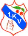 2016_07_11 Logo Kiescheflitscher