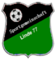 2016_07_11 Logo Linde