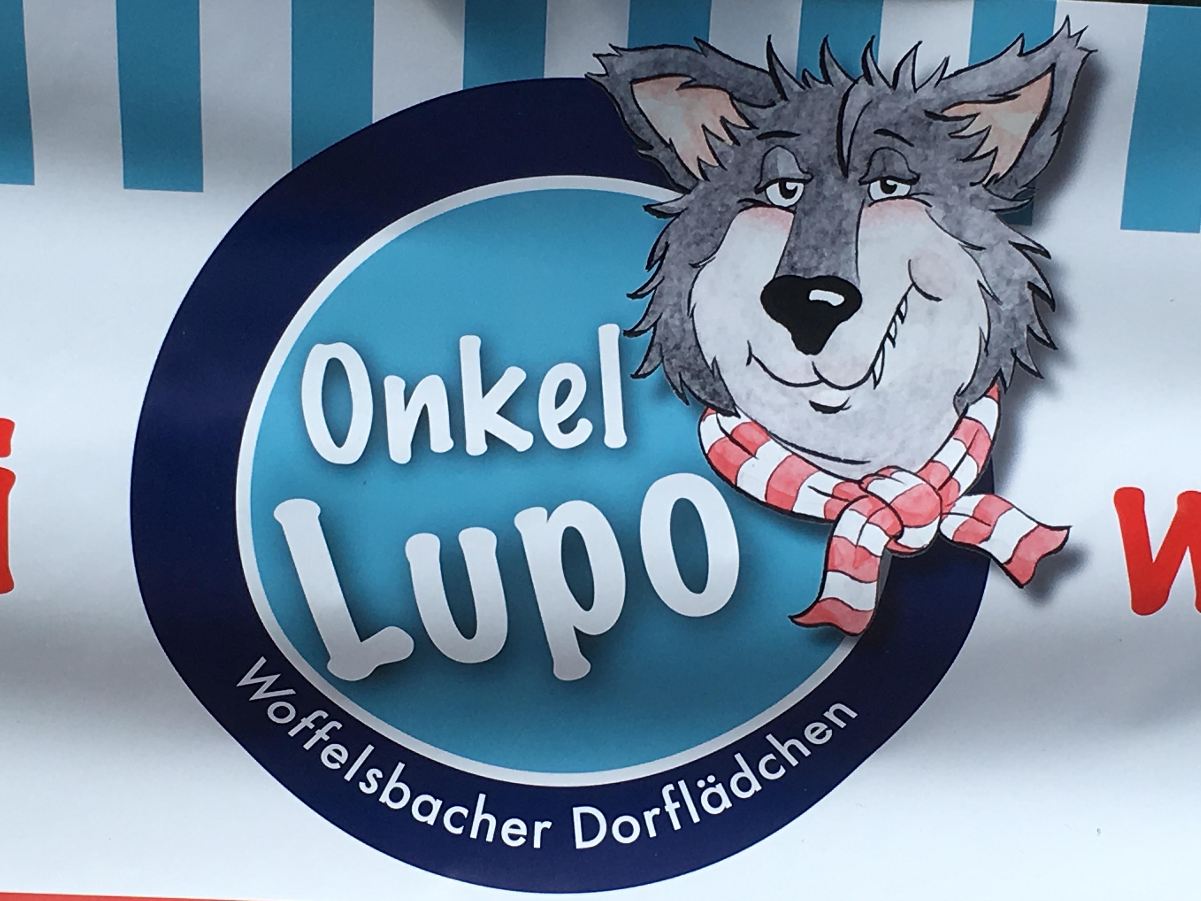 2016_07_13 Logo Onkel Lupo