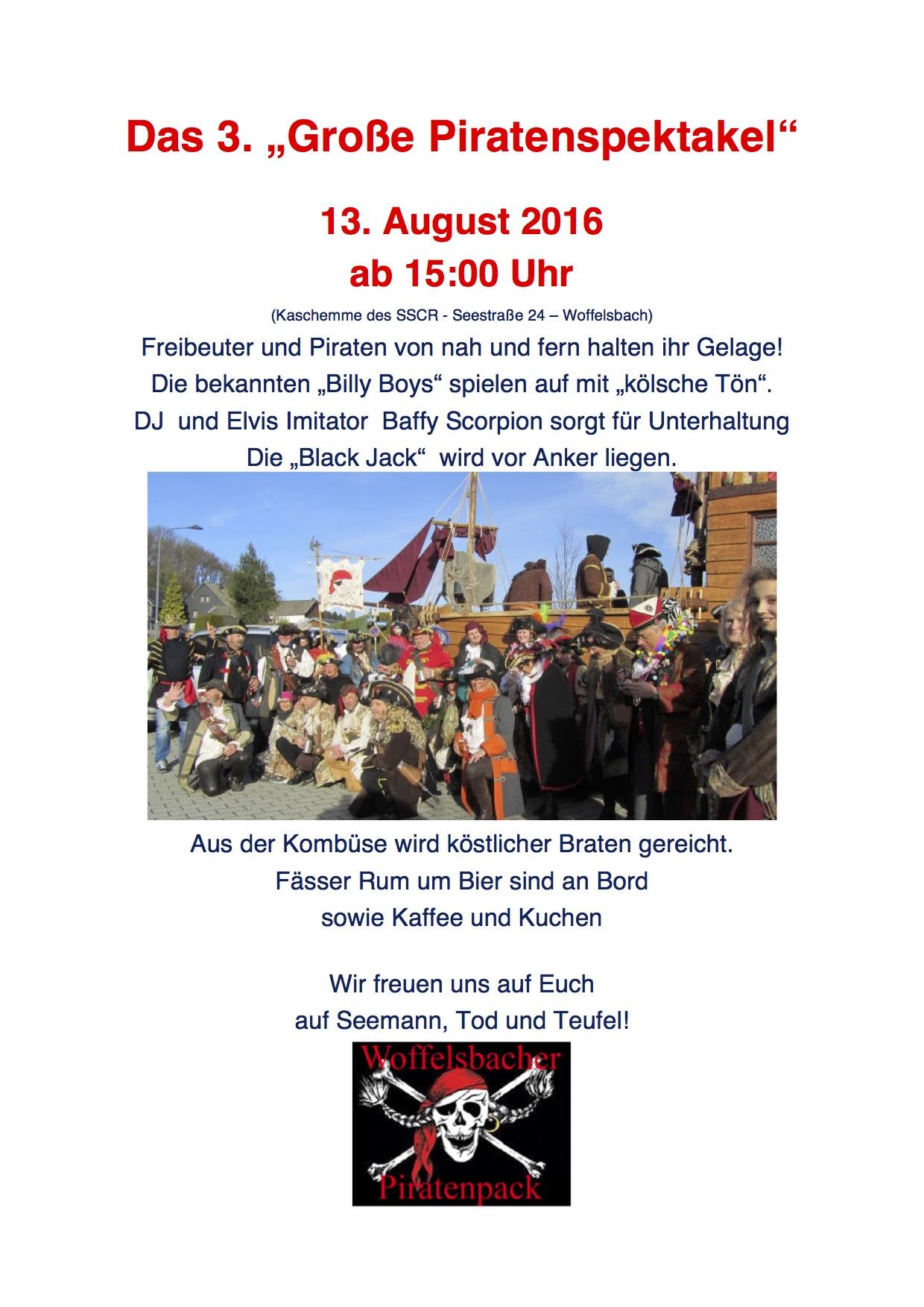 2016_07_27 3 Großes Piratenspektakel