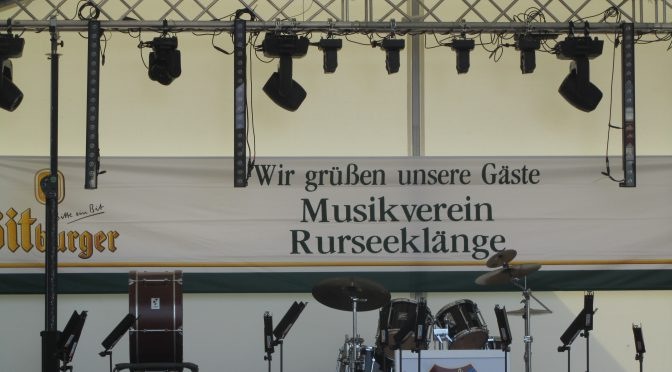 2016_08_26 Musiktage Willkommen