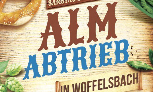 2016_09_15-almabtrieb-plakat-1