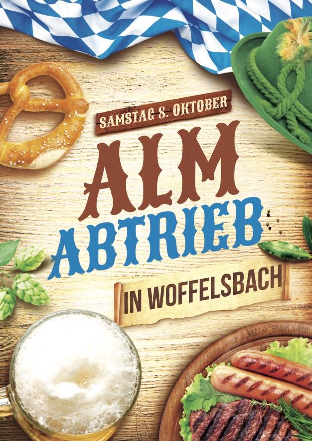 2016_09_15-almabtrieb-plakat-2