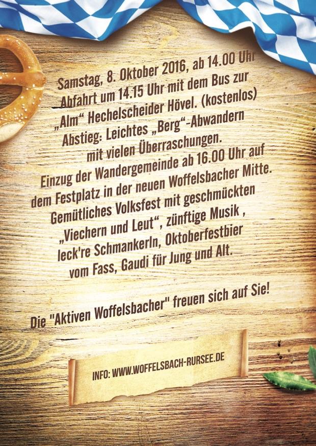 2016_09_15-almabtrieb-plakat-3